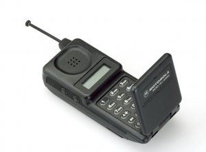 Sell My Motorola MicroTAC 5200 Compare prices for your Motorola MicroTAC 5200 from UK's top mobile buyers! We do all the hard work and guarantee to get the Best Value and Most Cash for your New, Used or Faulty/Damaged Motorola MicroTAC 5200.