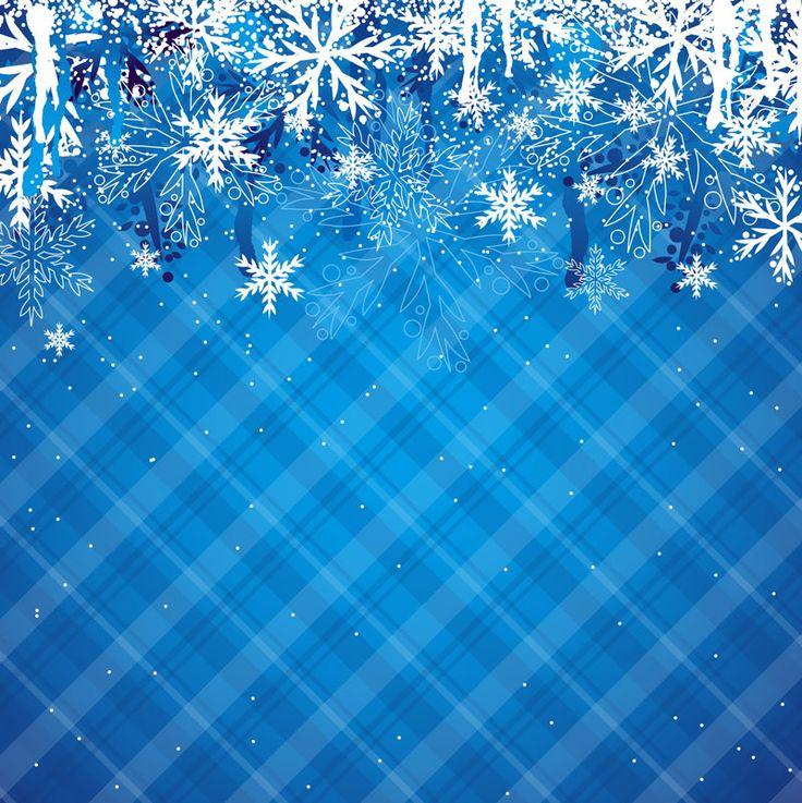 winter background Google otsing Winter background