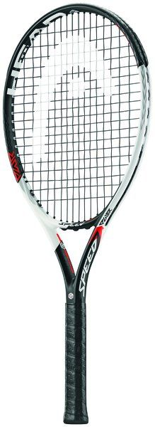 Head Graphene Touch Speed PWR Racquet