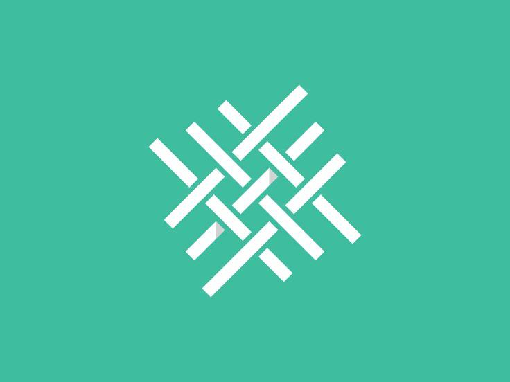 Textile Logo - WIP
