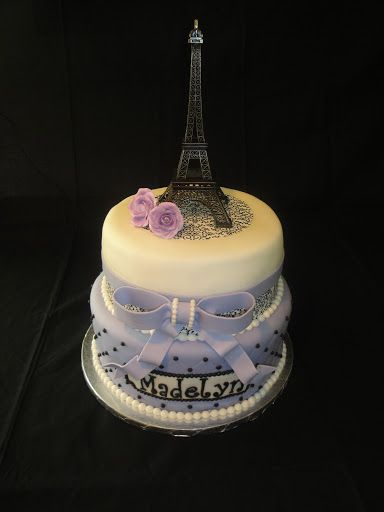paris baby shower baby shower cakes cake art awesome cakes food ideas