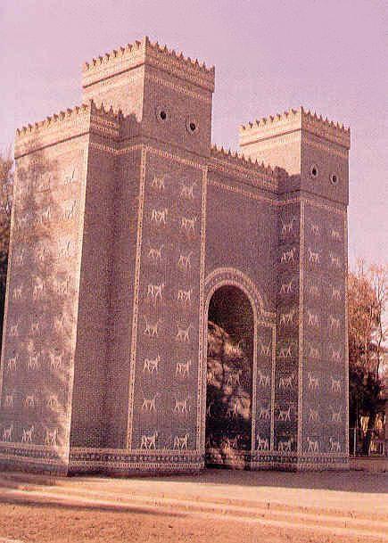 Ancient Mesopotamian Art And Architecture 14 best h/a: mesopotamian images on pinterest | ancient aliens