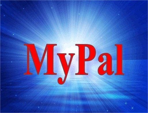 """MyPal Blend: A full day vaping flavor. Get 10% off your first order across all products when you buy online at http://www.healthiersmoker.ie please use discount code: """"pinterest"""" at the checkout!"""