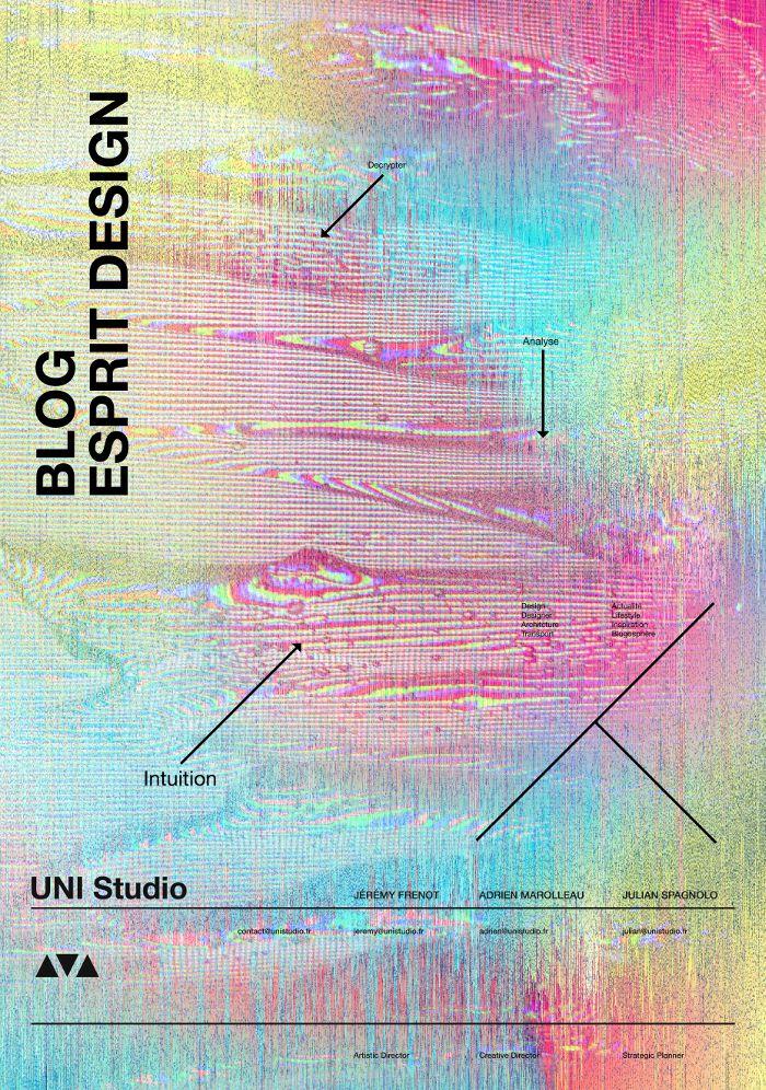 BED 7 ans aujourd'hui - anniversaire du blog esprit design ce 8 janvier 2015, 7 années d'existence de BED à vos côtés