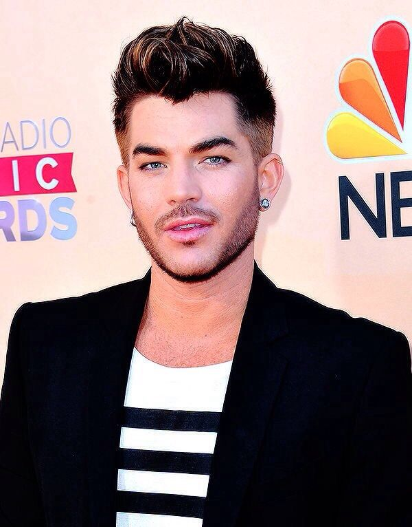 Adam Lambert has been hard at work on his third studio album. Titled The Original High, the album finds Glambert stepping into new territory, and he states that he will be singing about