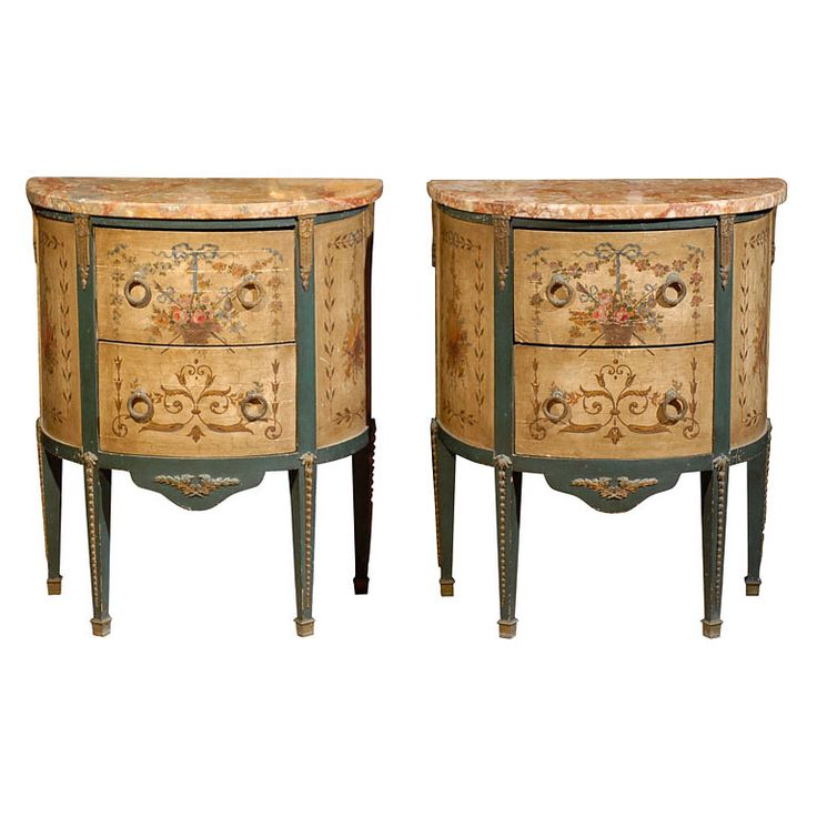 Инет · Hand Painted FurnitureDistressed FurnitureUpholstered FurnitureFurniture  RefinishingAntique ... - 3846 Best Painted Furniture Frenzy Images On Pinterest Paint