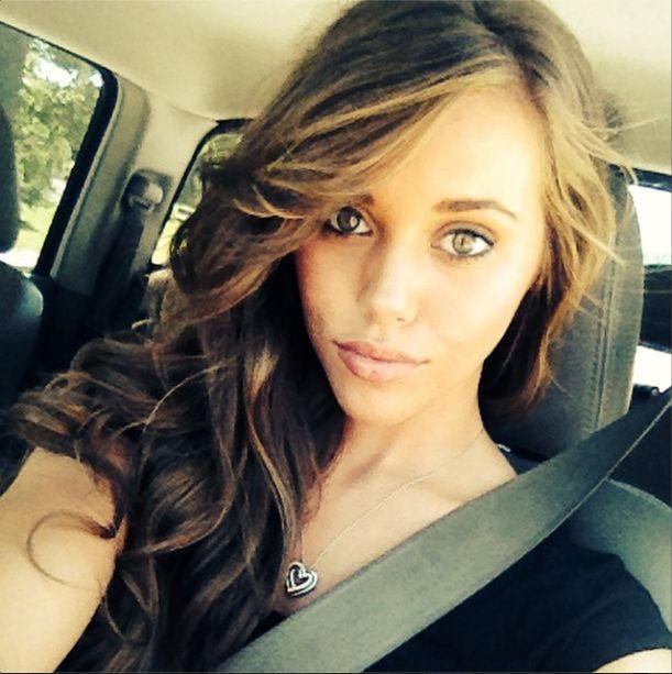 Jessa Duggar News 2014: '19 Kids & Counting' Star Slammed For Her Holocaust Post On Instagram [VIDO]