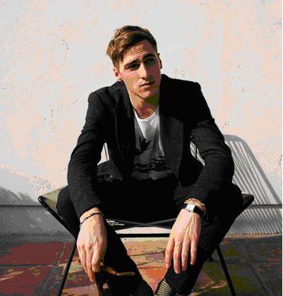 Go check out Kendall Schmidt's (of Big Time Rush/Heffron Drive) TOUR TIPS on Digital Tour Bus! http://www.digitaltourbus.com/features/kendall-schmidt-of-big-time-rush-and-heffron-drive-tour-tips/#.UZvXWLXVCSo