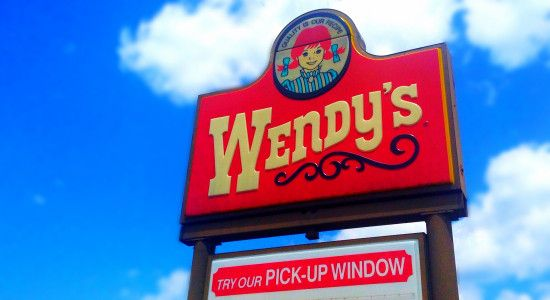 #Wendy's Is Finally Testing Out a #Veggie #Burger on Its Menu and Customers Are Loving It  #fastfood http://www.organicauthority.com/here-ye-here-ye-wendys-is-finally-testing-out-a-veggie-burger-on-its-menu/