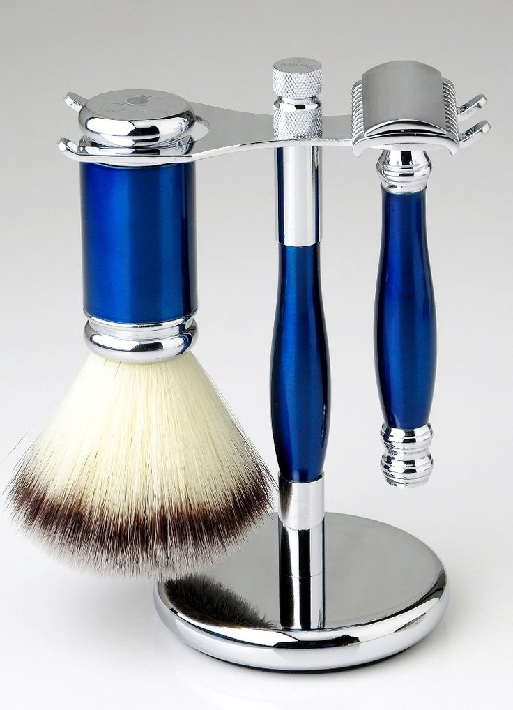 Pearl Shaving is leading manufacturer, Supplier and Exporter of Shaving Sets. We provide all accessories in Shaving Sets like Shaving Brush, Safety Razor, Shaving Bowl, Razor Stand and many more.  Our Shaving Sets would be best gift for all men as all men need a best shaving kit.