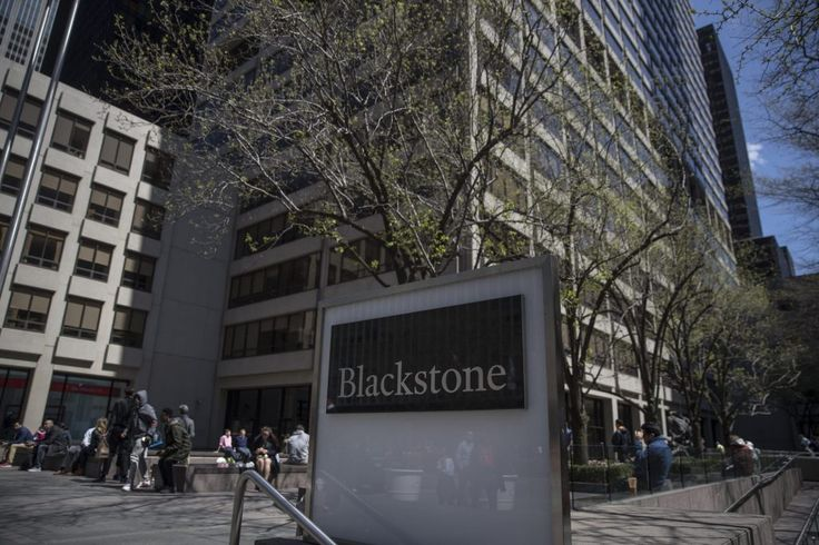 Blackstone Looking to Sell Seaplane Operator in the Maldives  Blackstone Group LPmay cash out from the Maldives the tropical island chain known for its white-sand beaches and turquoise seascapes. Bloomberg  Skift Take: It isn't exactly equivalent to Blackstone cashing out of its Hilton Worldwide holdings but the private equity group selling its stake in Trans Maldivian Airways would be a big deal for the Maldives nonetheless.   Dennis Schaal  Blackstone Group LPmay cash out from the Maldives…