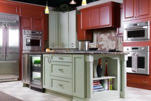 The Best Place to Buy Major Kitchen Appliances