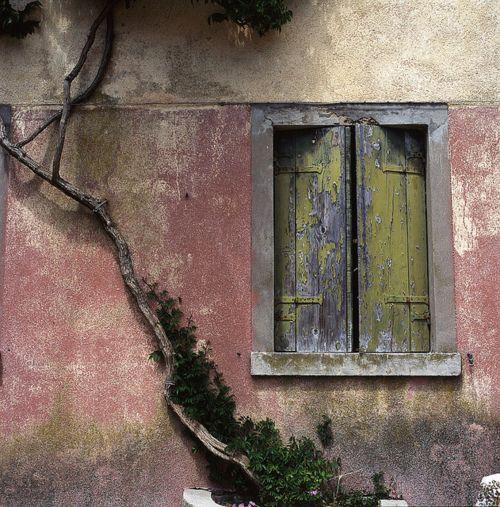 valscrapbook:    untitled by merelyok on Flickr.