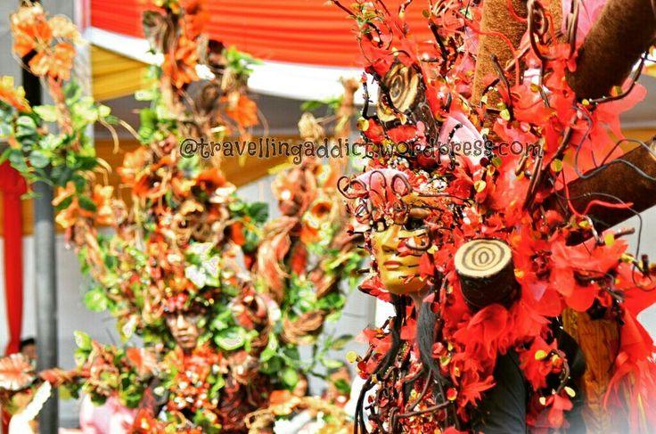 Those long gaze, when ur carefully considering something.  http://travellingaddict.wordpress.com  #waci #jemberfashioncarnival #jemberfashioncarnival2016 #jff #jff2016 #wonderfulindonesia #visitindonesia #indonesia #jember #travel #instatravel #carnival #carnivalindonesia #worldcarnival #nikon #nikond7000 #dynandfariz