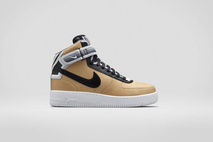 nike-rt-riccardo-tisci-air-force-1-beige-collection-5