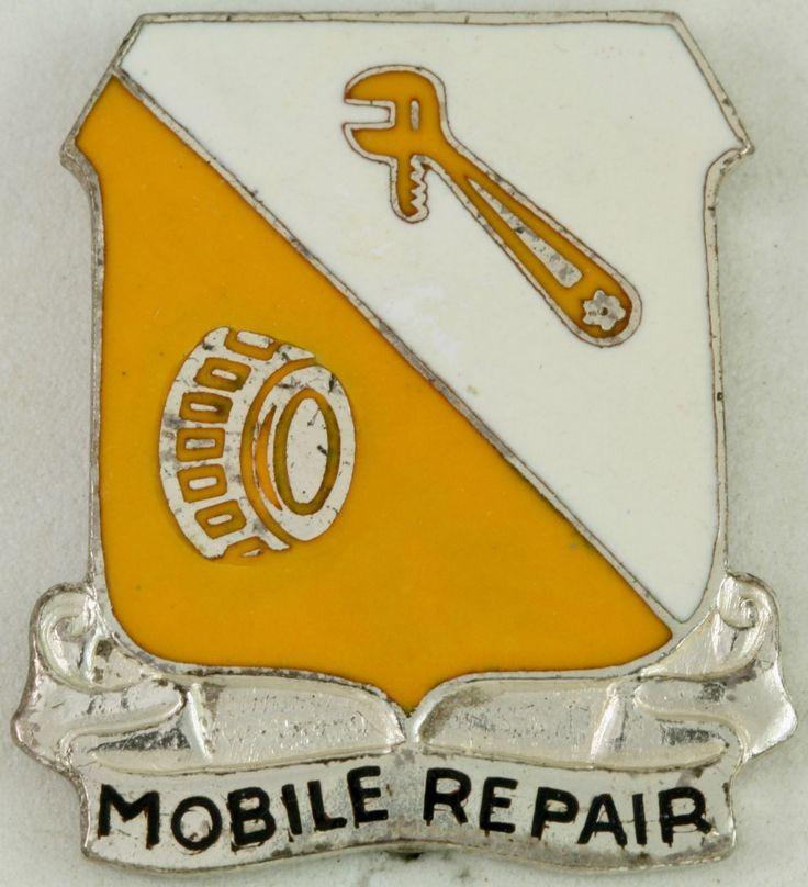 71st Ordnance Battalion