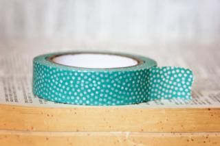 Awesome washi tape for under $2.00. Sweet!