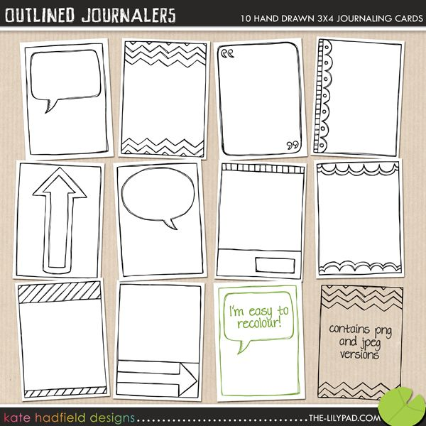journalers                                                                                                                                                                                 More