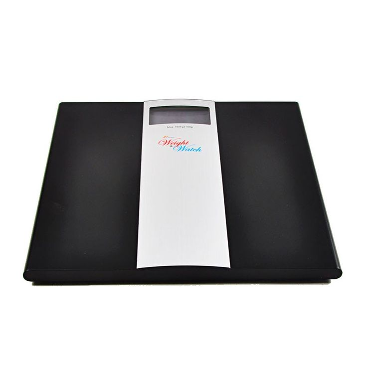 Dr. Morepen Digital Weighing Scale - DS 03 - 36% discount #weighingmachine #digital #weighingscales #hugediscount #sale #drmorepen  Shop Now: http://www.buydirekt.com/dr-morepen-digital-weighing-scale-ds-03