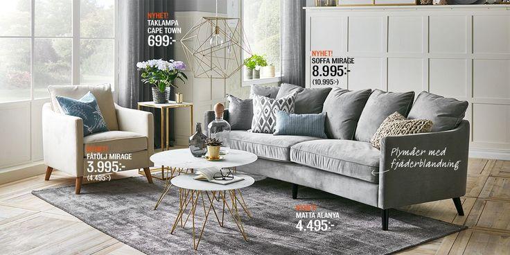 20 best Misc furniture images on Pinterest Drawing room interior - wohnzimmer modern eingerichtet