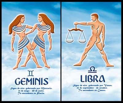 Gemini Libra Compatibility:- Gemini is well-known zodiac sign and there is some important compatibility for them. If you are trying to know about the compatibility of Gemini and Libra then you will have to consider these facts that, not only the Gemini people but also the Libra people are....
