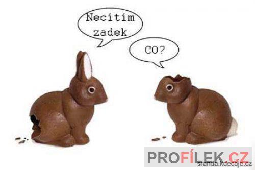 veselé velikonoce - Obrázky, citáty, obrázky, animace na profil Lide.cz -  Profilek.cz