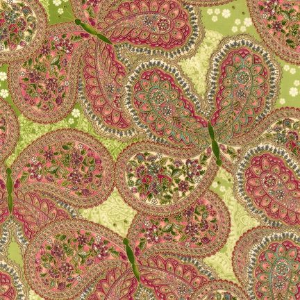 17 best images about paisley on pinterest upholstery for La scala marbella