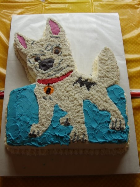 8 best cakes ive made images on pinterest cake ideas