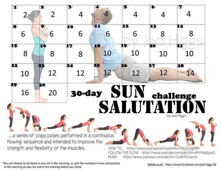 30+day+challenge+workout | Please note: I did not create this workout but am sharing it on my ...
