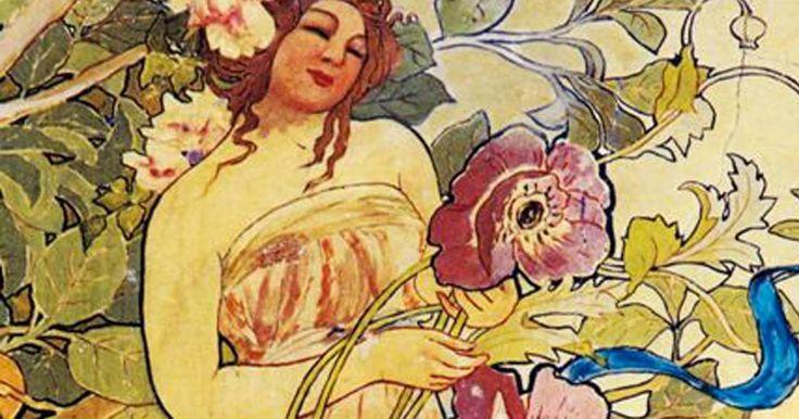 La Bella Epoque       Tra l'ultimo ventennio dell'Ottocento e la Prima Guerra Mondiale si diffusero in tutta Europa nuove correnti artisti...