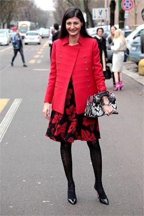 '14 Resort Hibiscus Dress
