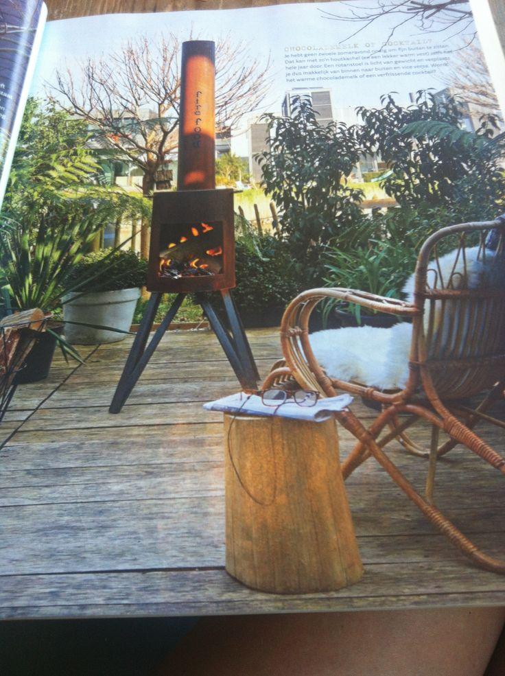 19 best images about terras on pinterest gardens rooftop gardens and outdoor living - Bamboe in bakken terras ...