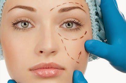 Mitos de la cirugia plastica!