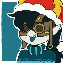 30 best Homestuck Icons images on Pinterest | Icons, Homestuck and ...