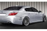 bmw e60 bodykit - Google Search