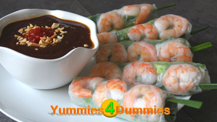 how to cook vietnamese food