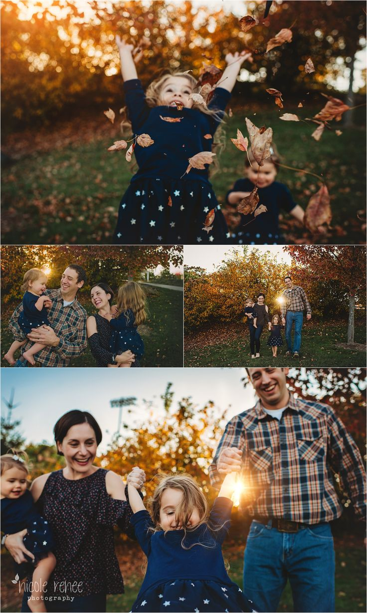 Family photography, family posing, family of four posing, family of four pictures, fall family picture outfits, Grand Rapids photographer, Michigan photographer, Grand Rapids Michigan photographer, fall family outfits, fall family pictures, Michigan family photographer, Nicole Renee Photography  www.nicolereneephotomi.com