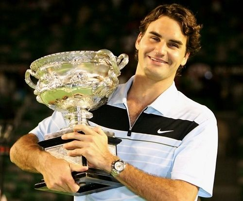 17 Grand Slam champion and 4 time Australian Open winner Roger Federer has said that he is ready for the big challenge to clinch fifth Australian Open title this year. Speaking in press conference ahead of tournament's beginning, Federer mentioned that he is feeling fresh and now desperate to get into good form to get ...
