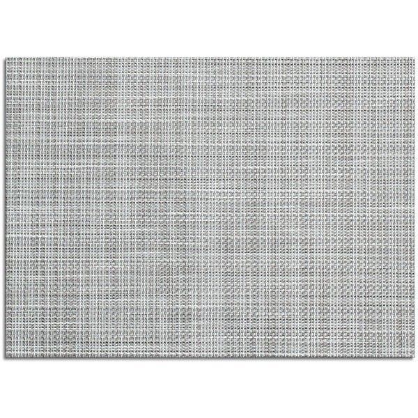 Chilewich Ikat Large Floor Mat 755 Cad Liked On Polyvore