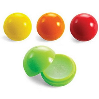 Lip Balm Ball Min 150 - Personal Care - PRTH-LBB0011-c - Best Value Promotional items including Promotional Merchandise, Printed T shirts, Promotional Mugs, Promotional Clothing and Corporate Gifts from PROMOSXCHAGE - Melbourne, Sydney, Brisbane - Call 1800 PROMOS (776 667)
