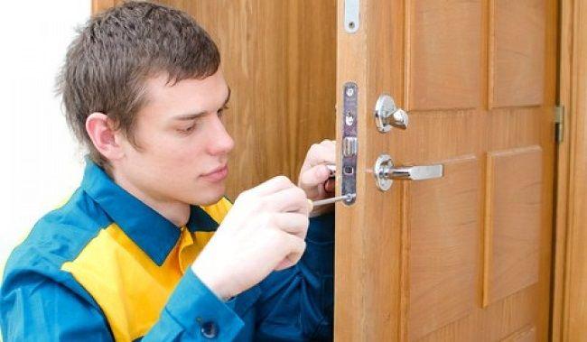 El mejor cerrajero Oviedo para duplicar tus llaves - http://www.embajada-hungria.org/el-mejor-cerrajero-oviedo-para-duplicar-tus-llaves/