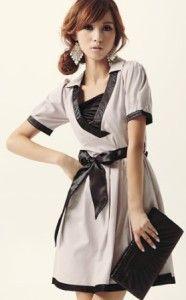 Trend Model Baju Kerja Wanita Terbaru