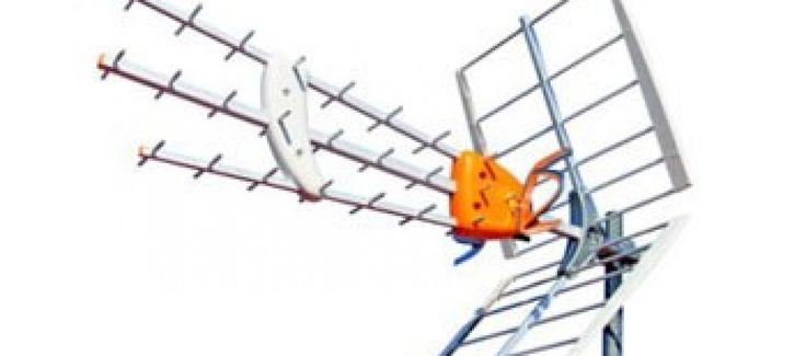 How to Get the Best Help for your Digital Aerial Problems  #digital #TV #aerials