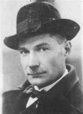 Yevgeny Zamyatin quotes quotations and aphorisms from OpenQuotes #quotes #quotations #aphorisms #openquotes #citation
