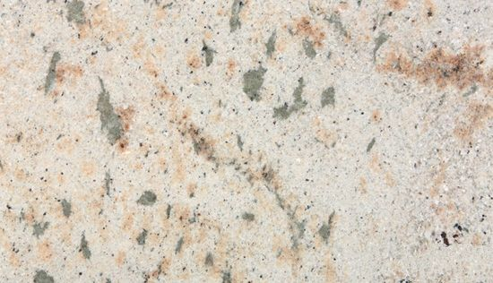 Granite Stone - Alpine Gold @MyNxtDoor