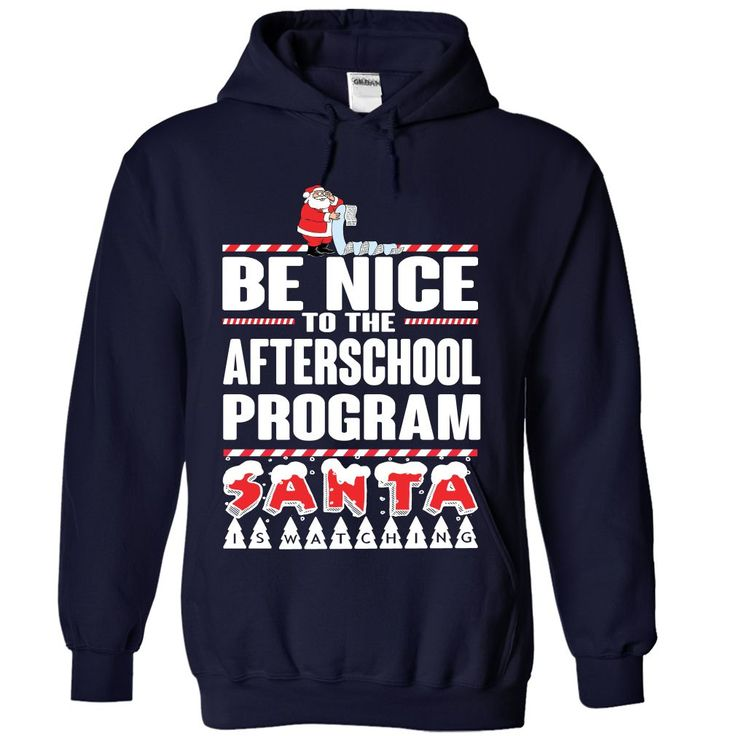 AFTERSCHOOL-PROGRAM - Nicelist ⊹ Xmas AFTERSCHOOL-PROGRAM