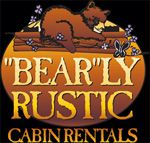 Townsend Tennessee Cabin Rentals-Vacation Cabin Rentals in the Smokies-Bearly Rustic
