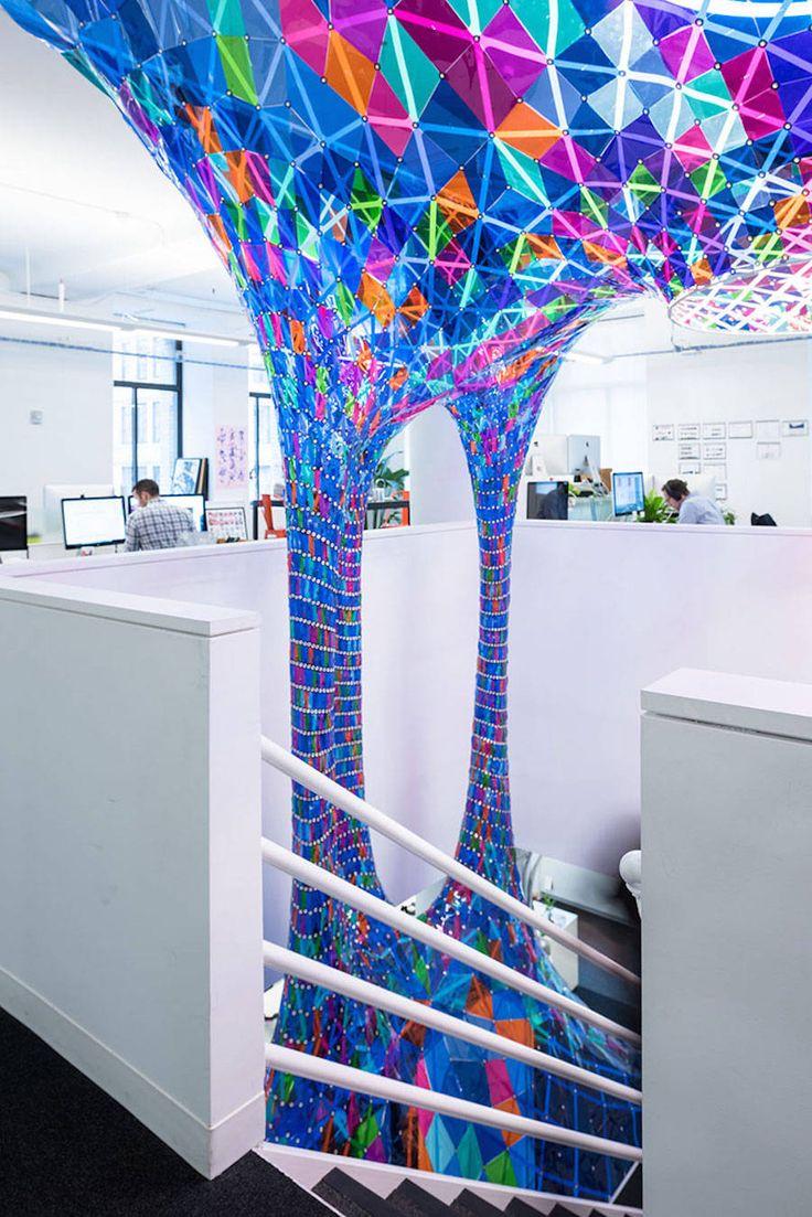 Best 25+ Glass installation ideas on Pinterest   Mr light, Woods ...