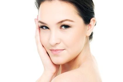12 Frustrating Skin Problems -- Solved