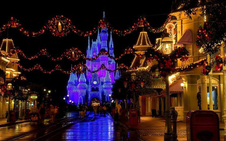 🇷🇺──────────── Страна: Япония Токийский Диснейленд.  🇬🇧──────────── Country: Japan Tokyo Disneyland.